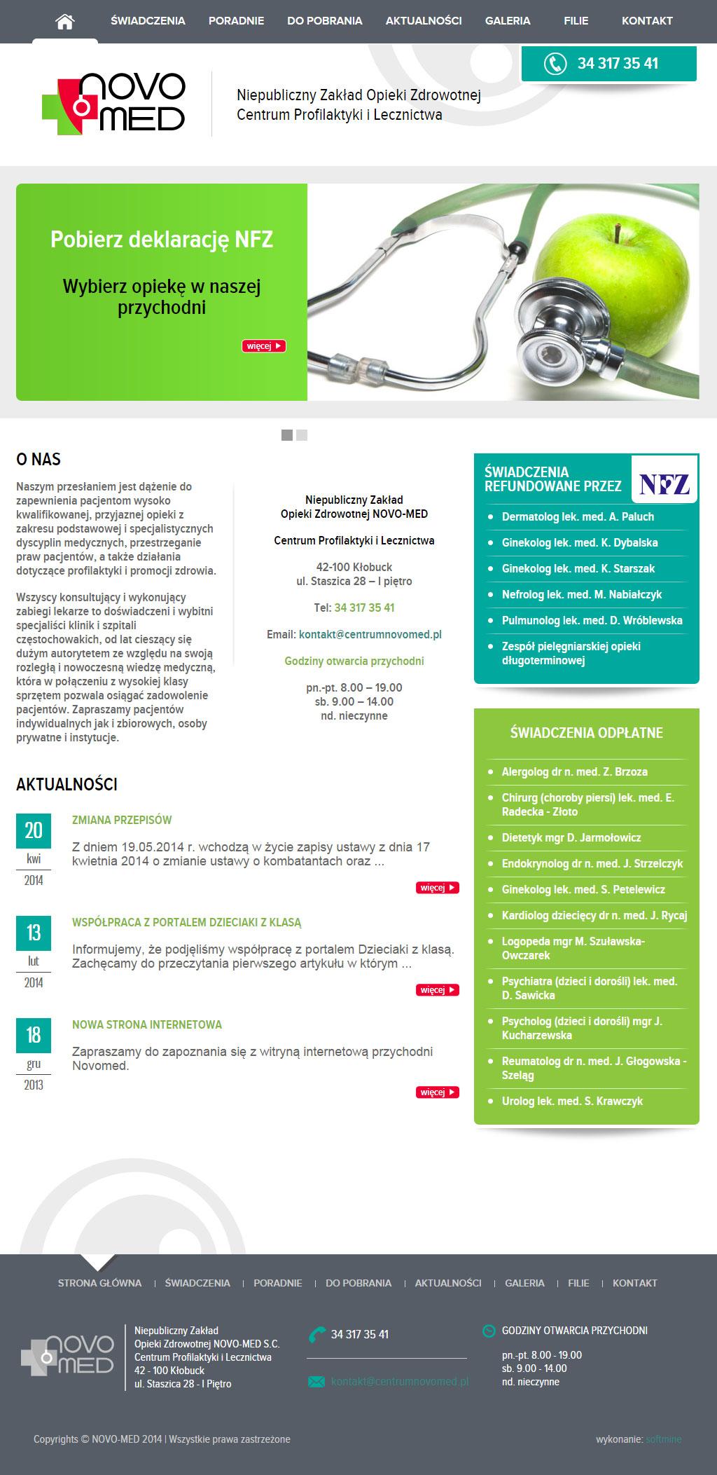 novomed1